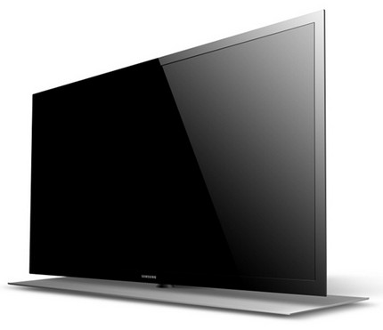 samsung-65mm-thick-led-backlit-lcd-tv
