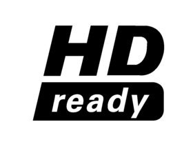 Hd ready Tv Full Hd e digitale terrestre: immagini non sempre al top