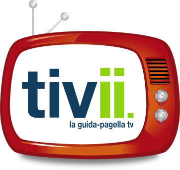 noreg logo Nasce tivii.it: Social Tv in tempo reale